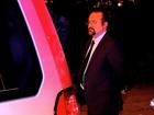 Advogado suspeito de golpe no RS iria deixar o país nesta noite, diz MP
