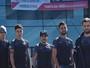 SK Gaming vence e fica bem perto das quartas da ESL One Colônia de CS: GO
