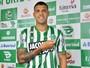 Juventude libera três jogadores às vésperas de clássico pelo Gauchão
