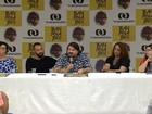 Festival Bananada terá mais de 100 atrações em Goiânia; confira lista
