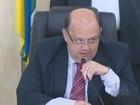 Kaká Barbosa assume na presidência da Alap após disputas na Justiça