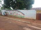 Moradores de Guaraí aprovam troca de verba do Réveillon para educação