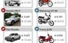 http://s2.glbimg.com/h2DdshFg3oIrn0IO13CDU24YM1Q=/140x88/s2.glbimg.com/U789FBNSEPHAdw78RrxGIwM4x6Y=/90x68/s.glbimg.com/jo/g1/f/original/2016/05/03/carros-e-motos-mais-vendidos-abril-2016.jpg