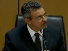 Novo presidente da Embrapa quer aliar agricultura e sustentabilidade