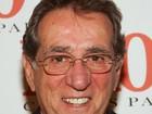 Frank Pellegrino, de 'Família Soprano', morre aos 72 anos