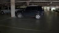 Polícia investiga série de roubo de carro em estacionamento de shopping popular no DF