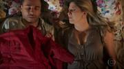 'Zorra' apresenta brigas de casais na cama