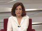 Miriam Leitão adianta as primeiras medidas do novo ministro da Fazenda