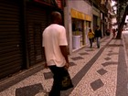 Comércio no Brasil tem desempenho ruim em 2016