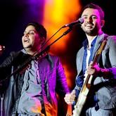 Jorge e Mateus (Foto: Francisco Cepeda/Divulgação)