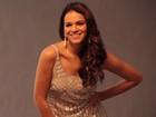 Em websérie, Marquezine dispara: 'Não tenho medo do que vão pensar'