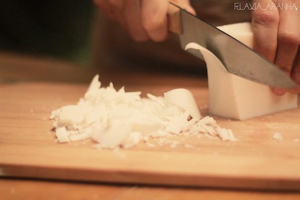 Aprenda a fazer em casa uma receita de detergente natural (Foto: Divulgação)