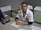 'Mais Médicos' leva tranquilidade ao interior do ES, relatam moradores