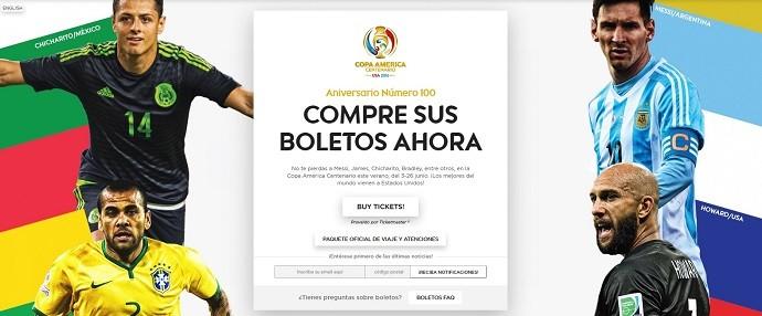 BLOG: Sem Neymar e David Luiz, Copa América põe Daniel Alves e Willian em site oficial