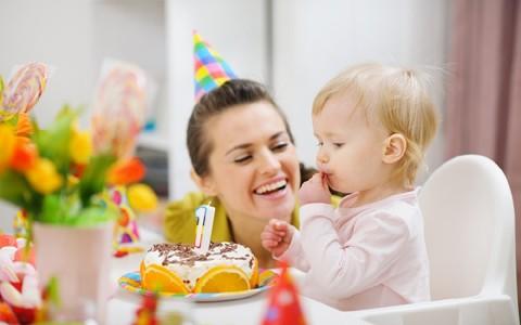 Como fazer uma festa sem gastar muito (Foto: Acervo Crescer)