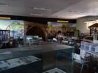Museu de História Natural da UFAL realiza o '2º Fim de Semana no Museu'