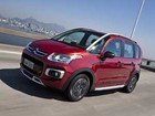 Citroën anuncia recall do Aircross e do C3 Picasso