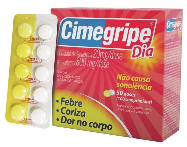 about wellbutrin 150 mg sr