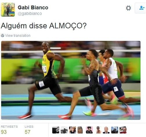 Palmeiras nao tem mundial - 1 part 5