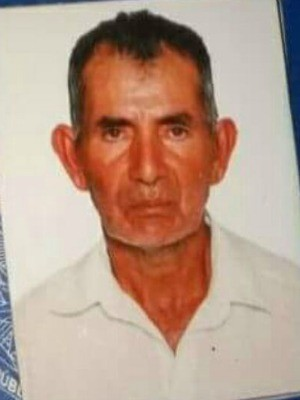 Caseiro se recusa a deixar sítio e mata dono de propriedade, diz polícia