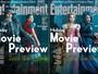 Revista divulga 1� imagem de Johnny Depp em