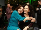 Veteranas elegem Claudia Raia para protagonista em remake de Tieta