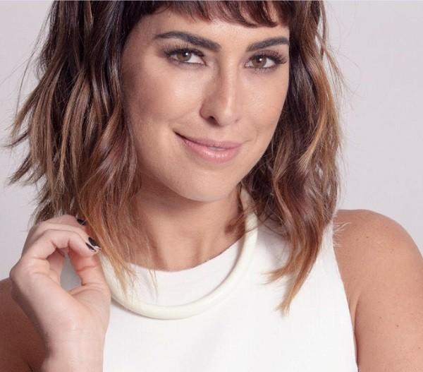 "Fernanda Paes Leme: "" (Foto: Thalles Leamari)"