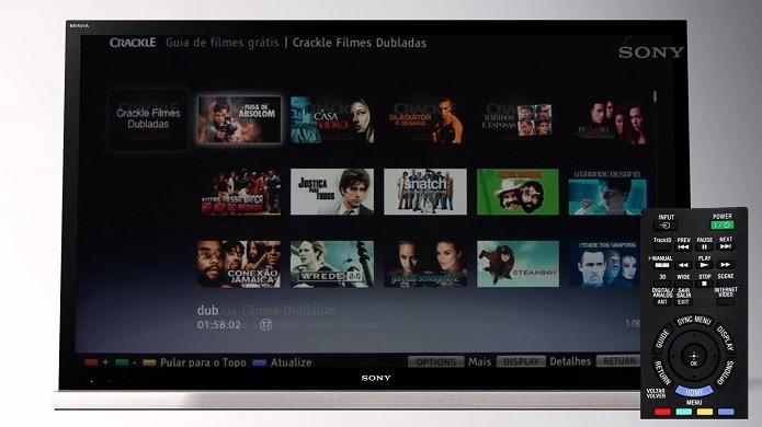 crackle-smart-tv