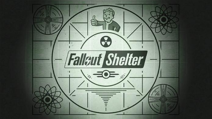 Fallout Shelter: veja dicas para mandar bem no popular game mobile (Foto: Reprodução/Victor Teixeira)