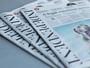 Jornal inglês 'The Independent' deixará de circular em março (Reprodução/The Guardian)