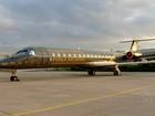 PF realiza voos especiais para trazer brasileiros condenados em Portugal
