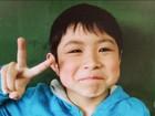 Menino deixado de castigo pelos pais em floresta é encontrado no Japão