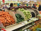 Índice de Preços ao Consumidor da Fapespa registra queda da inflação