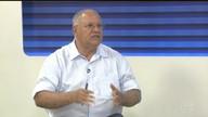 Secretário de educação fala sobre denúncias de salas sem climatização