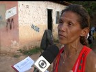 Laudo aponta que bebê morreu vítima de desnutrição e infecção pulmonar