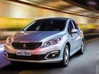 Peugeot 408 renovado chega ao Brasil, partindo de R$ 75.990