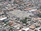 Dilma aciona ministro para prestar apoio a desabrigados em Macapá