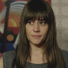 'Heart of Glass' foi trilha para as loucuras de Susana (Boogie Oogie/TV Globo)