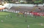 Com dois de Daniel Amorim, Joinville é derrotado pelo Tombense na Série C