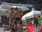 Grazi e Cauã teriam passado Réveillon em Alagoas, diz jornal