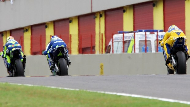 motogp map 9 races4