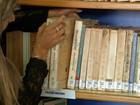 Biblioteca Paulo Rodrigues faz 50 anos com programação especial gratuita