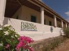 Arquidiocese busca recursos para nova Fazenda da Esperança em PE