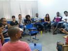 Para evitar racismo, Coletivo Negro discute questões raciais na UFMT