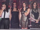Segundo dia de Batalhas elimina quatro cantoras e salva 12 participantes