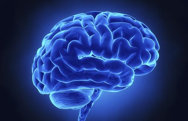 7 maneiras surpreendentes de impulsionar a sua memória