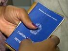 Sine em Araxá divulga novas vagas de emprego