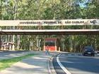 UFSCar tem vagas para professores nos campi Araras e São Carlos, SP