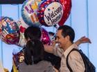 Ativista americano é libertado após nove meses de detenção no Vietnã
