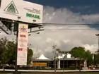 No AM, Suframa anuncia participação em 14 feiras ao redor do mundo